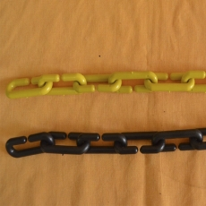 Cadena Plástica